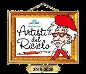 logo-artisti-del-riciclo