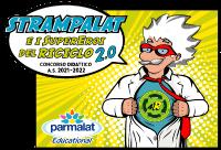 logo-concorso-2022-small